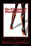 The Promise of Black Stilettos