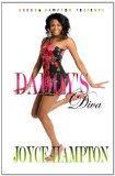 Daddy's Diva