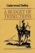 Budget of Trisections