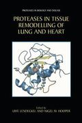 Proteases in Tissue Remodelling of Lung and Heart