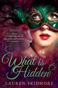What Is Hidden