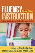 From Fluency to Comprehension : Powerful Instruction Through Authentic Reading