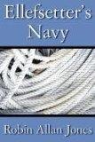 Ellefsetter's Navy