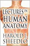 Lectures in Human Anatomy