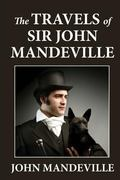 Travels of Sir John Mandeville