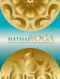 Hathai! Yoga: A Fusion of Hatha and Thai Yoga