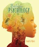 Exploring Psychology (Paper)