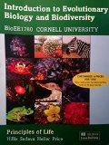 Principles of Life Custom Edition for Cornell University