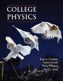 College Physics (Loose Leaf)