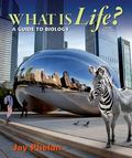 What is Life? A Guide to Biology