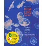 Biology: How Life Works (Loose Leaf) & LaunchPad (12 month access)