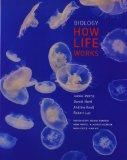 Biology: How Life Works: w/LaunchPad (24 month access)