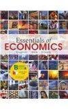 Loose-leaf Version of Essentials of Economics