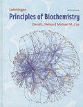 Lehninger Principles of Biochemistry with Sapling Learning Access Card