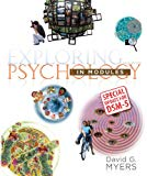 Exploring Psychology in Modules with Updates on DSM-5