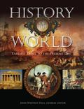History of the World : Updated Version