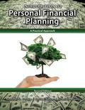 Introduction to Personal Financial Planning : A Practical Approach