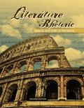 Literature Is Rhetoric : Beauty and Truth of Literature
