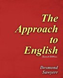 The Approach to English