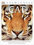 DK Eyewitness Books: Cat : Cat