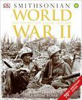 World War II: the Definitive Visual History : The Definitive Visual History