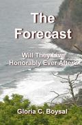 Forecast : Will They Live Honorably Ever After?