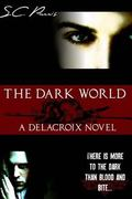 Dark World : A Delacroix Novel
