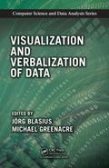 Visualization and Verbalization of Data