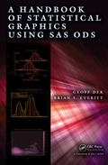 Handbook of Statistical Graphics Using SAS