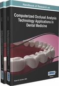 Computerized Occlusal Analysis Technology Applications in Dental Medicine