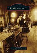 C. F. Martin and Co