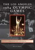 Los Angeles 1984 Olympic Games