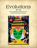 Evolutions : Tech Integration Stories from the American School of Bombay