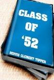 Class of '52