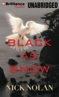 Black As Snow
