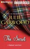The Secret (Highlands' Lairds)