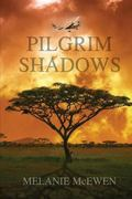 Pilgrim Shadows