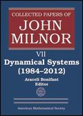 Dynamical Systems (1984-2012)