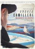 The Dance of the Seagull (Inspector Montalbano Mysteries, Book #15)