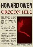 Oregon Hill (Willie Black Mysteries, Book 1)