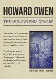 The Philadelphia Quarry (Willie Black Mysteries, Book 2)