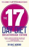 The 17 Day Diet Breakthrough
