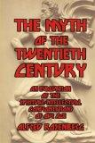The Myth of the 20th Century