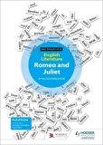 WJEC Eduqas GCSE English Literature Set Text Teacher Guide: Romeo and Juliet