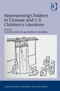 Representing Children in Chinese and American Children's Literature