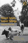 Sacred Selves Sacred Settings Reflecting Hans Mol