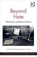 Beyond Hate White Power and Popular Culture