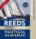 Reeds Aberdeen Asset Management Looseleaf Almanac 2015