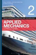 Applied Mechanics for Marine Engineers
