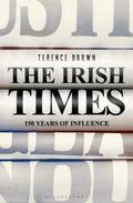 Irish Times : Change, Crises, Commentary